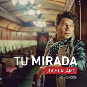 Jochi Alamo 歌手頭像