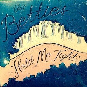 The Betties 歌手頭像