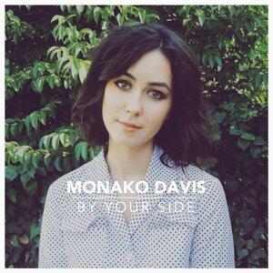 Monako Davis