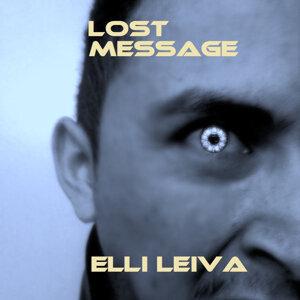 Elli Leiva 歌手頭像