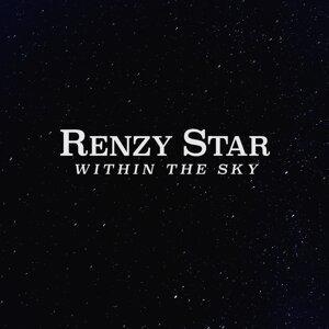 Renzy Star 歌手頭像