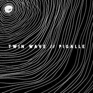 Twin Wave 歌手頭像