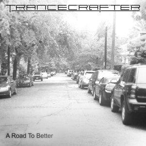 TranceCrafter 歌手頭像