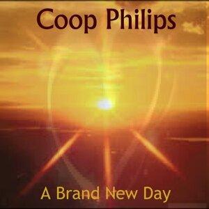 Coop Philips 歌手頭像