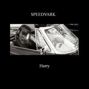 Speedvark 歌手頭像