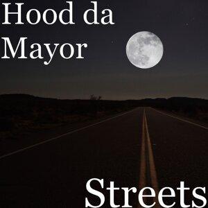 Hood da Mayor 歌手頭像