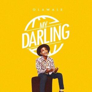 Olawale 歌手頭像