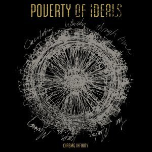 Poverty of Ideals