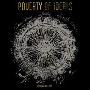 Poverty of Ideals 歌手頭像