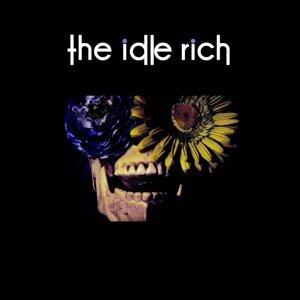 The Idle Rich 歌手頭像