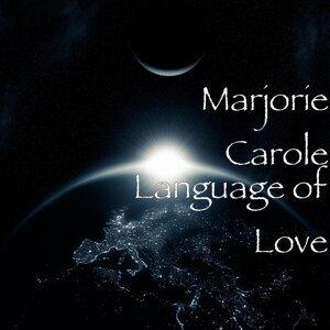 Marjorie Carole 歌手頭像