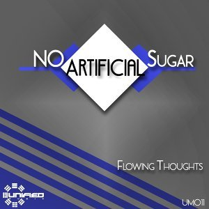 No Artificial Sugar 歌手頭像