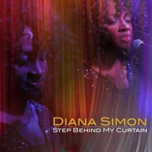 Diana Simon 歌手頭像
