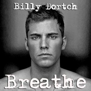 Billy Dortch
