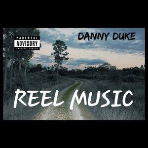 Danny Duke 歌手頭像