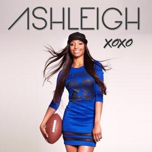 Ashleigh 歌手頭像