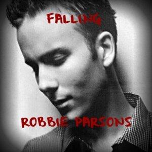 Robbie Parsons 歌手頭像