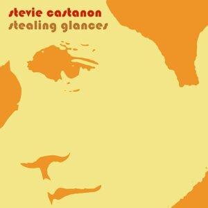 Stevie Castanon 歌手頭像