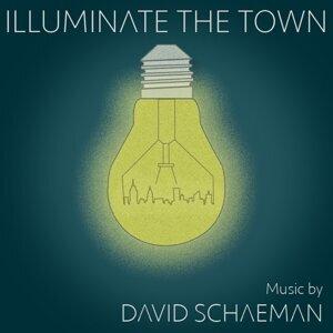 David Schaeman 歌手頭像