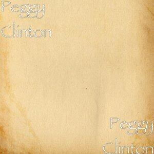 Peggy Clinton 歌手頭像