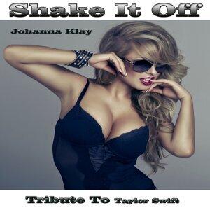 Johanna Klay 歌手頭像