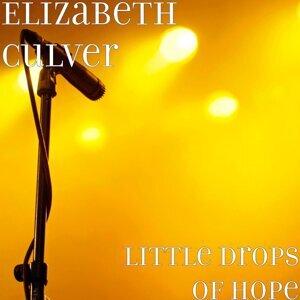 Elizabeth Culver 歌手頭像