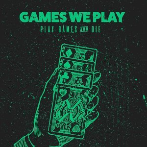 Games We Play 歌手頭像