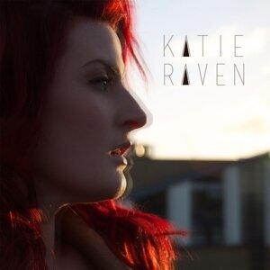 Katie Raven 歌手頭像