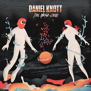 Daniel Knott 歌手頭像