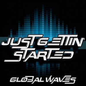 Global Waves 歌手頭像