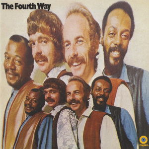 The Fourth Way 歌手頭像