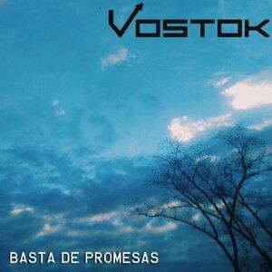 Vostok 歌手頭像