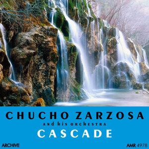 Chuco Zarzosa and his Orchestra 歌手頭像