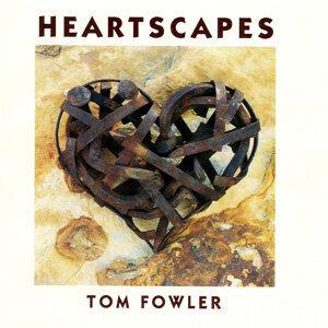Tom Fowler Interface 歌手頭像