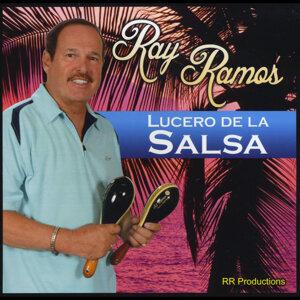 Ray Ramos 歌手頭像