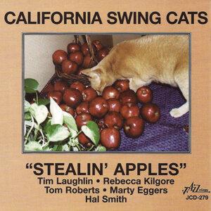 California Swing Cats 歌手頭像
