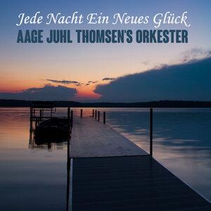 Aage Juhl-Thomsen's Orkester 歌手頭像