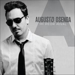 Augusto Osenda 歌手頭像