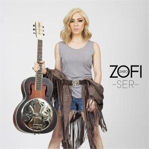 Zofi Zaro 歌手頭像