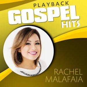 Rachel Malafaia