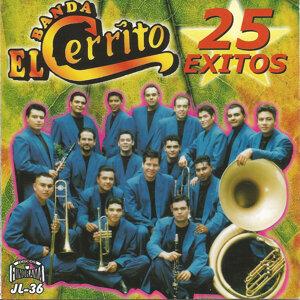 Bande El Cerrito 歌手頭像
