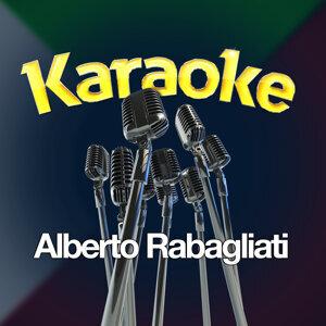 Karaoke - Italia 歌手頭像