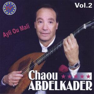 Chaou Abdelkader 歌手頭像