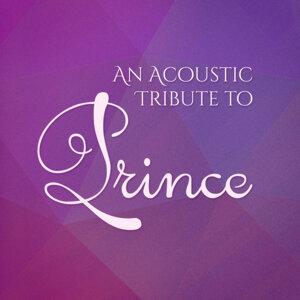 Guitar Tribute Players,Acoustic Guitar Tribute Players,Acoustic Guitar Songs 歌手頭像