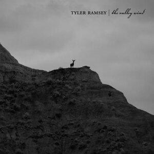 Tyler Ramsey 歌手頭像