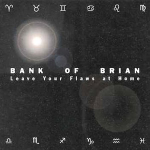 Bank of Brian 歌手頭像