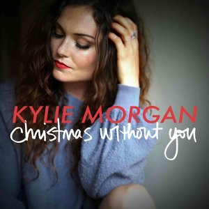 Kylie Morgan 歌手頭像