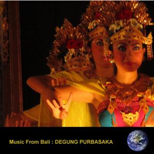 Degung Purbasaka 歌手頭像