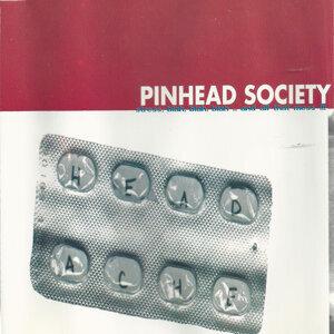 Pinhead Society