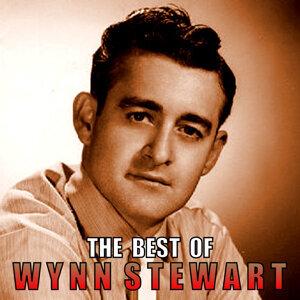 Wynn Sttewart 歌手頭像